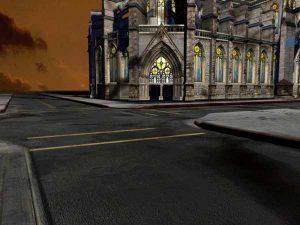 3d_animation_street_scene_01