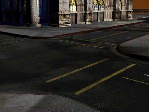3d_animation_street_scene_02