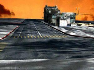3d_animation_street_scene_07